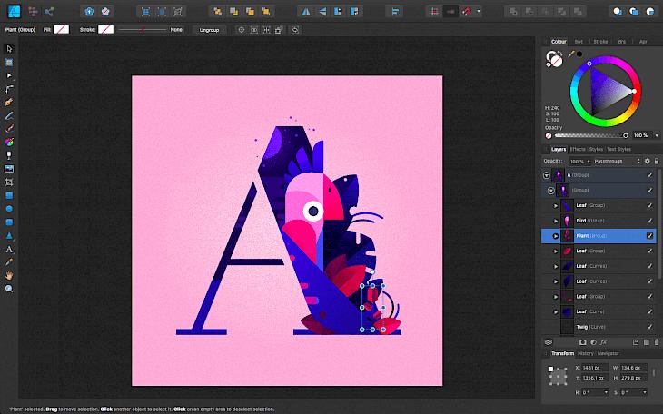 affinity_designer_windows.730x0.png