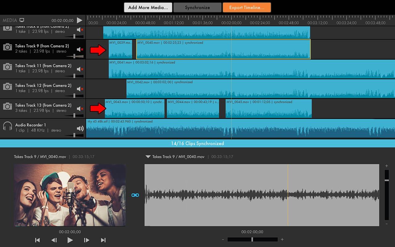 pluraleyes 3.5 free download