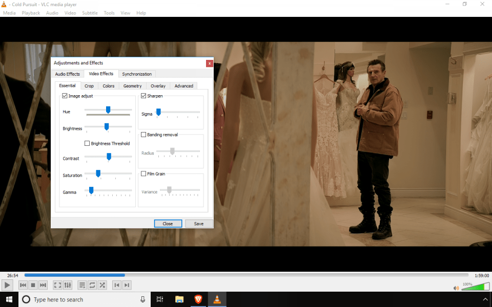 VLC Player Download for Windows