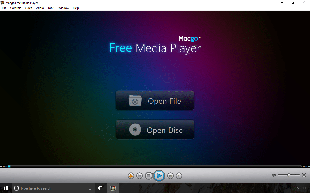 Free windows media player sex videos