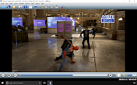 Small screenshot of SMPlayer running on Windows.
