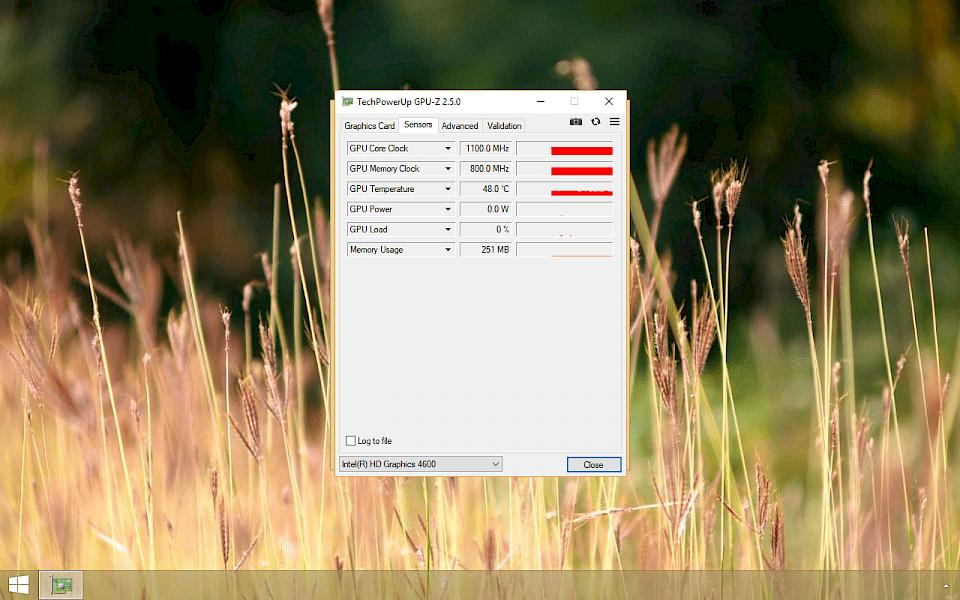 GPU-Z Download