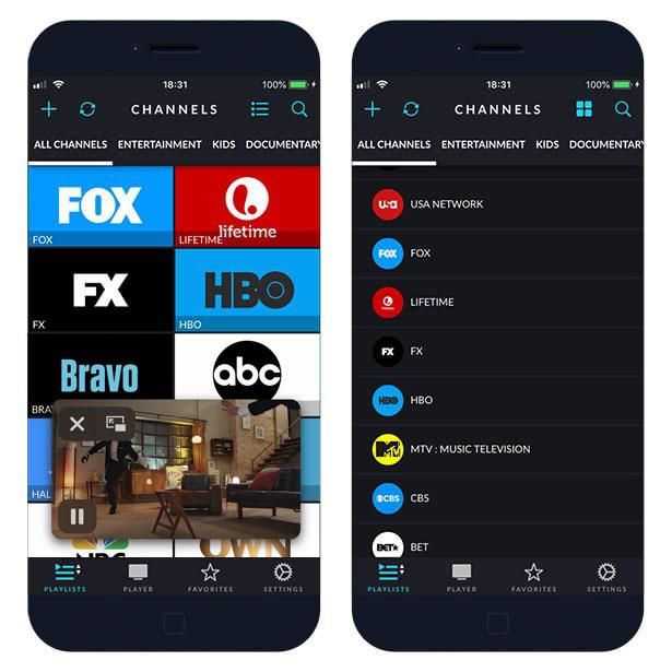 Apps ipa iphone download Download unc0ver