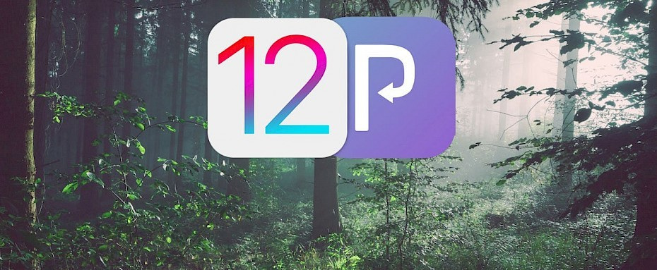 ReProvision is the Cydia Impactor for iOS 12 and iOS 13