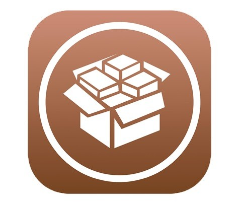Ultimate Cydia Repos and best Sources for Cydia app in 2019