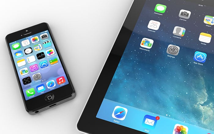 Download old iOS apps on not supported devices