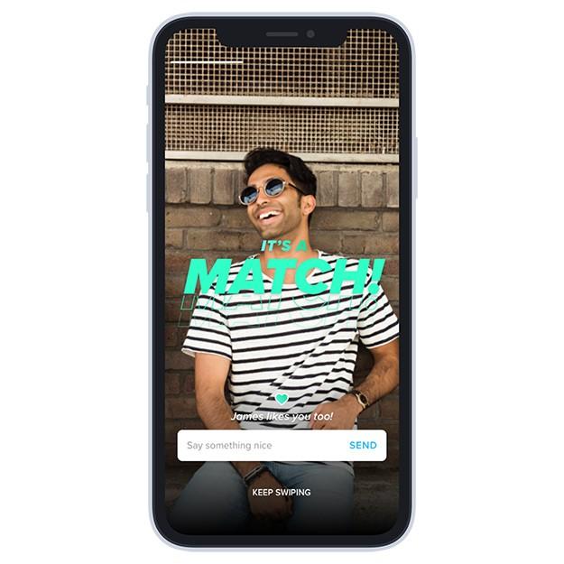 Ios free tinder premium Install Tinder++