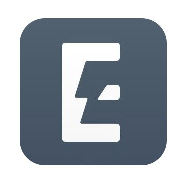 Electra Jailbreak - download without computer on iOS