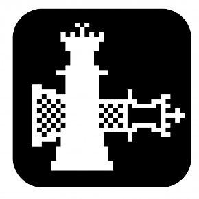 checkra1n logo