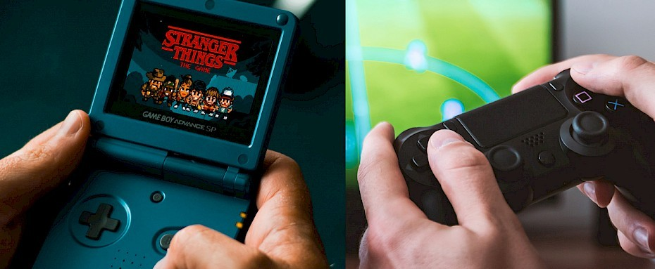 Best emulators for iOS that work as gaming console