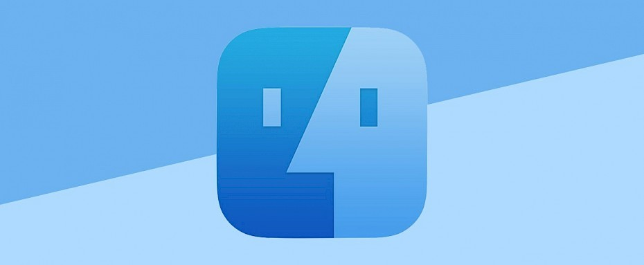 iFile File Manager for iPhone