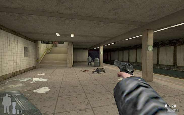 Download Max Payne 1 for Windows 10, 8, 7 (2020 Latest)