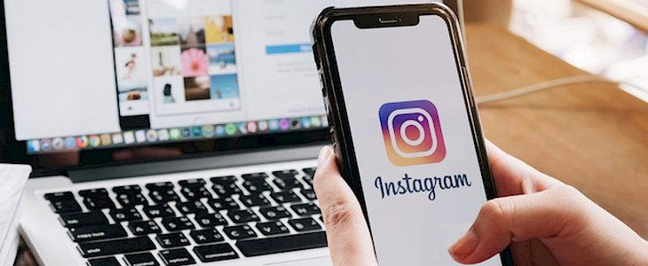 How to restore your deleted Instagram posts and stories